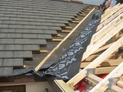 All aspects of Roofing
